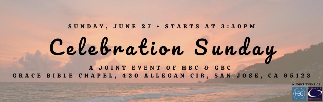 Celebration Sunday - June 2021 Slider (6)